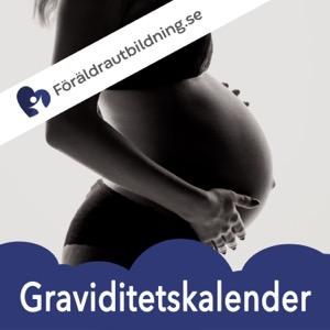 Föräldrautbildning - för dig som är gravid eller nybliven förälder