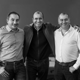 Investing in digital disruption: How Algebra Ventures became synonymous with tech startups