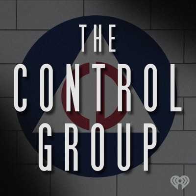 The Control Group:iHeartRadio