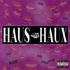 Haus Haux artwork