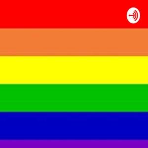 LGBTTalk