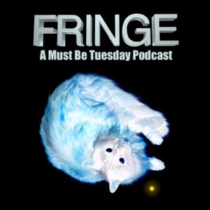 Must Be Tuesday: Fringe Reviews