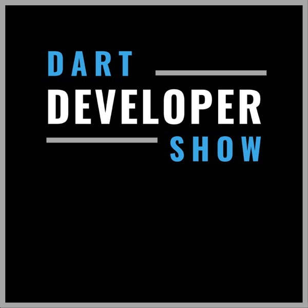 The Dart Developer Show