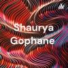 Shaurya Gophane  artwork
