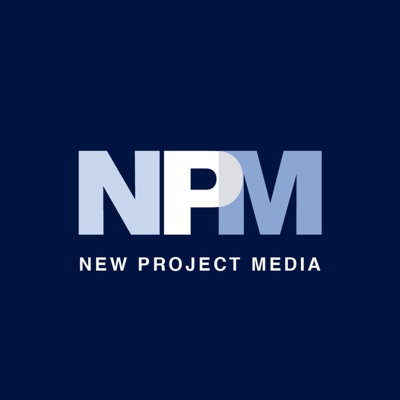 New Project Media