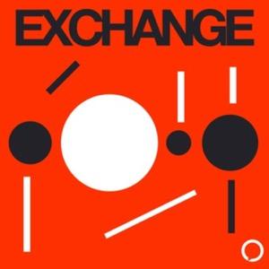 The 405 Exchange