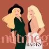Nutmeg Radio artwork