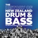The History of New Zealand Drum & Bass Podcast