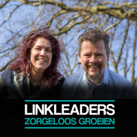 LinkLeaders podcast
