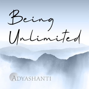 Being Unlimited