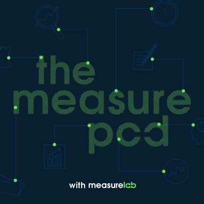 The Measure Pod