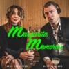 Margarita Memories artwork