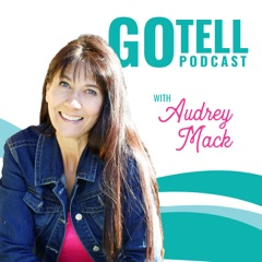 The GoTell Podcast