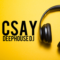 CSAY's Podcast of House Music podcast