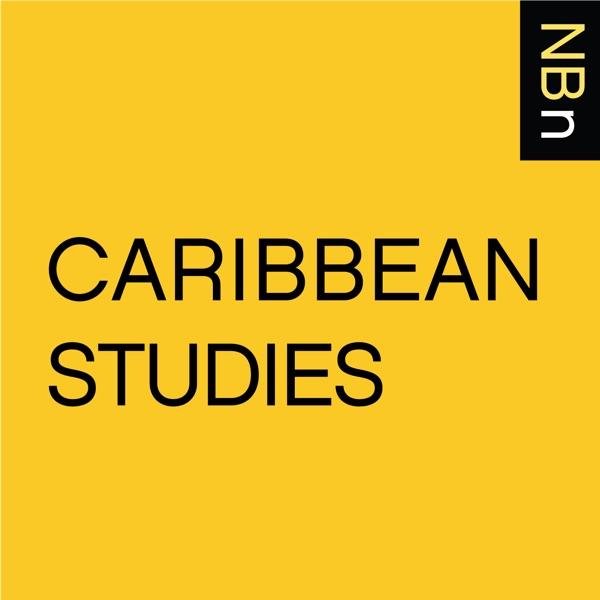 New Books in Caribbean Studies