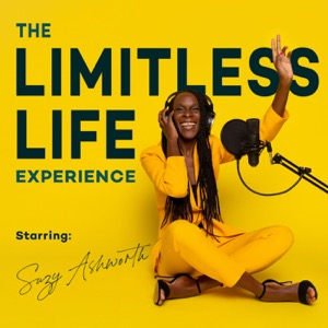 The Limitless Life Experience