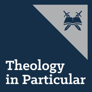 Theology In Particular