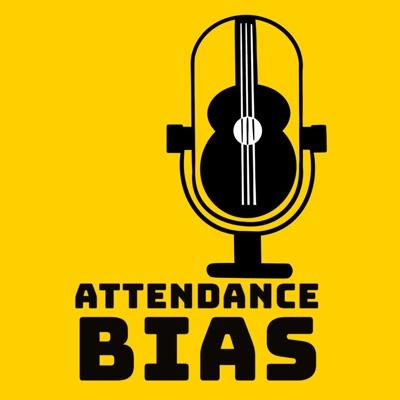 Attendance Bias