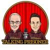 Talking Prisoner artwork