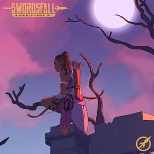 The Swordsfall Lorecast