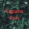 Tapans Fun artwork