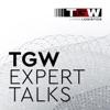 TGW Expert Talks