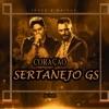 Coraçao Sertanejo Gs