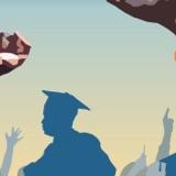 כן בבית ספרנו: על חינוך פוליטי ועל מכינות קד