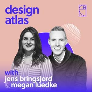 Design Atlas