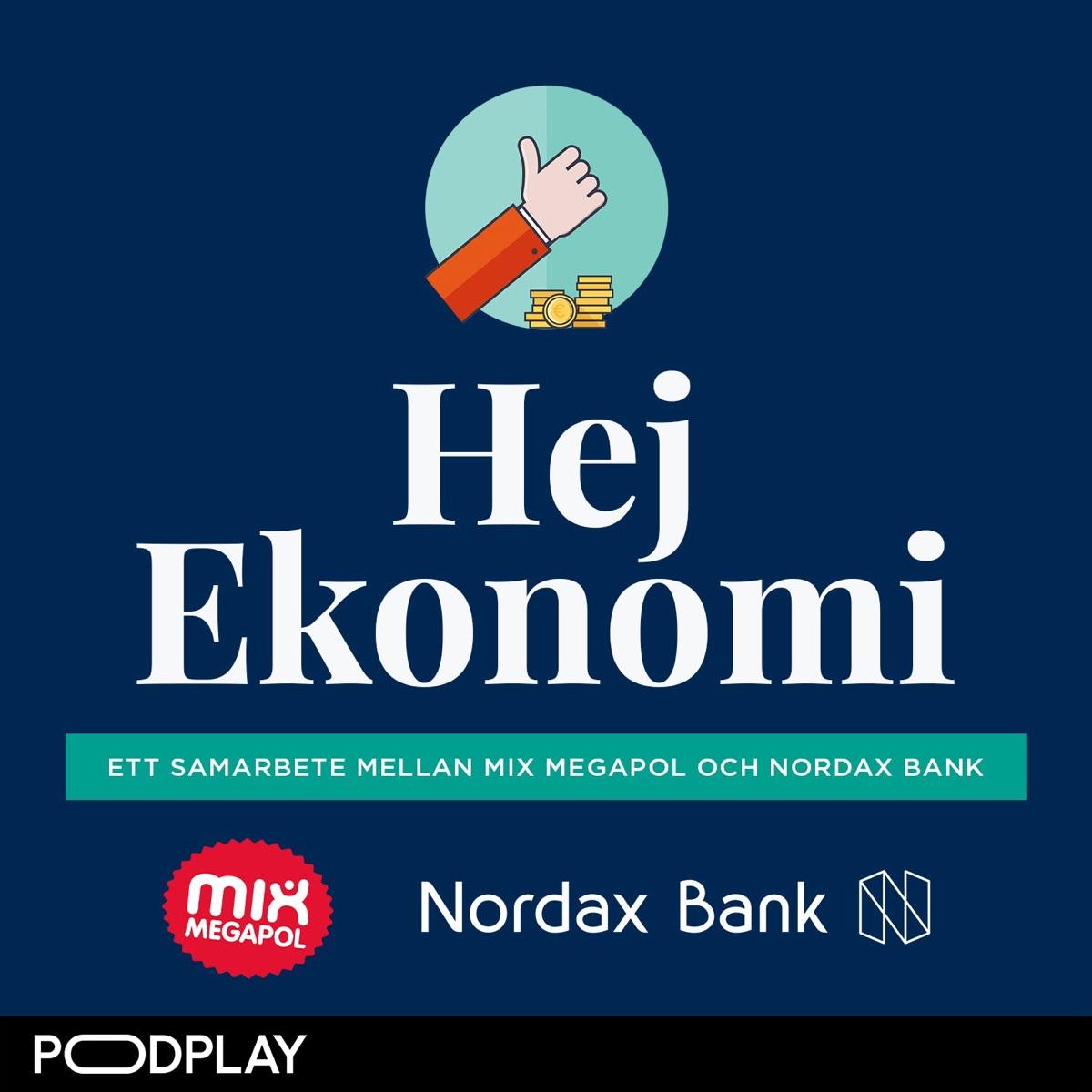 Hej Ekonomi
