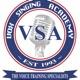 VOX SINGING ACADEMY PODCAST : Talks Singing : Est 1993