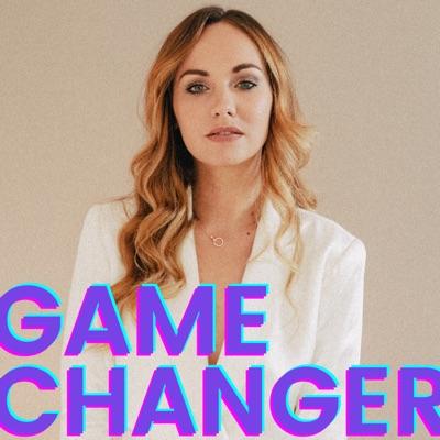 Game Changer:Ophélie Duvillard