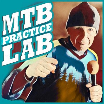 MTB Practice Lab