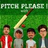 Pitch_Please! artwork