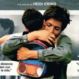 """Te llevo conmigo"", la cinta ganadora de Sundance inspirada en dos mexicanos"