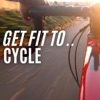 Get Fit To Cycle artwork