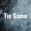 Tie Game artwork