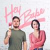 Hey Babe - Missy and Bryan