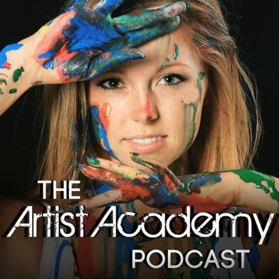 Artist Academy
