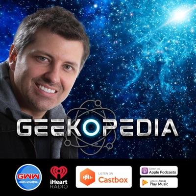 GeekOPedia
