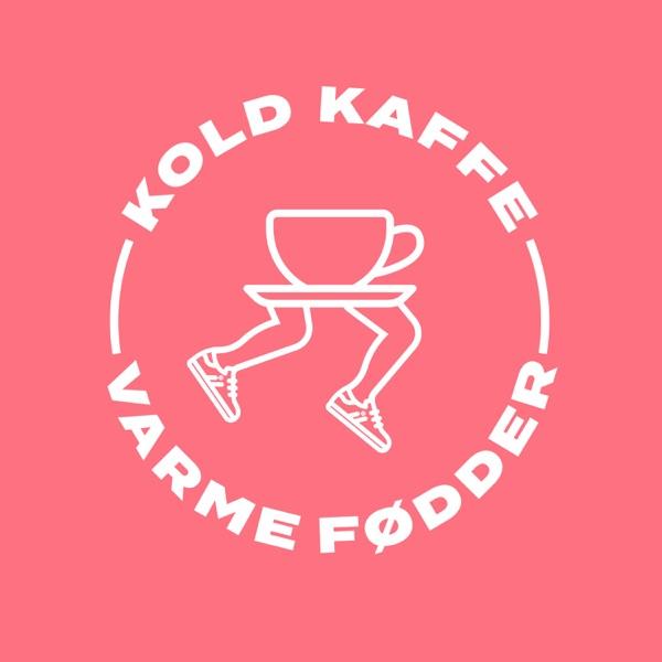 Kold kaffe, varme fødder