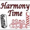 Harmony Time Radio Show