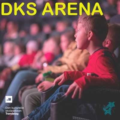 DKS Arena