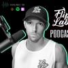 Flip Lab Podcast artwork