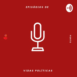 Juventude Socialista Porto