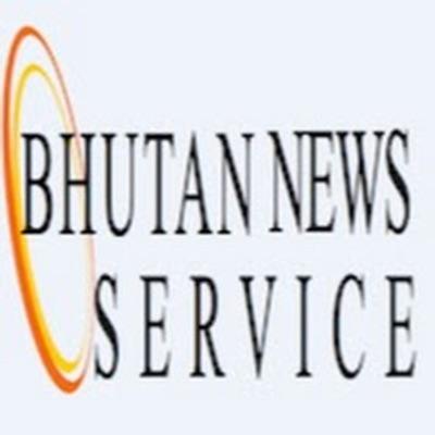 Bhutan News Service