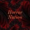Horror Nation artwork