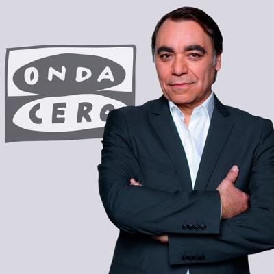 De cero al infinito:OndaCero