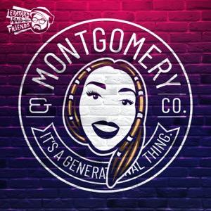 Montgomery & Co.