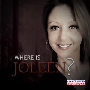 Where is Joleen?